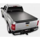 Truxedo 571801 - Lo Pro QT Tonneau Cover Black