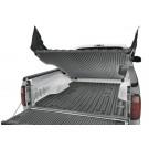 WeatherTech 32U7807 - Underliner - Bedliner - Black