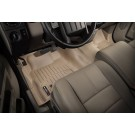 WeatherTech 454831 - Floorliner - Digitalfit - Front - Tan