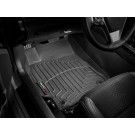 WeatherTech 444831 - Floorliner - Digitalfit - Front - Black