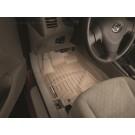 WeatherTech 451861 - Floorliner - Digitalfit - Front - Tan