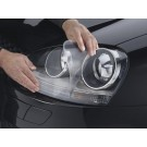 WeatherTech H3302W - Lampgard - Headlamp/Signal Lamp/Fog Lamp Kit - Lampguards