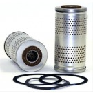 Wix Filters 51062 - Oil Filters