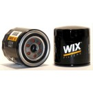 Wix Filters 51085 - Oil Filters
