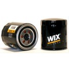Wix Filters 51372 - Oil Filters