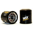 Wix Filters 51394 - Oil Filters