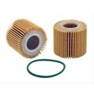 Wix Filters 57064 - Oil Filters