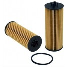 Wix Filters 57526 - Oil Filters