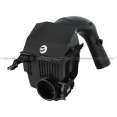 aFe 75-32413 - MagnumFORCE Stage-2 Pro-GUARD 7 Intake System - w/Cover