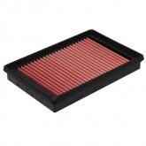 Airaid 850-031 - Premium Air Filters