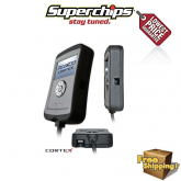 Superchips 4950 - Cortex Programmer