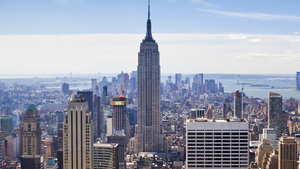 New-york-skyline_0-full