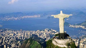 Statue-of-jesus-christ-wallpaper-christ_the_redeemer-full