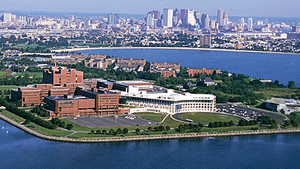 Umass_boston-full