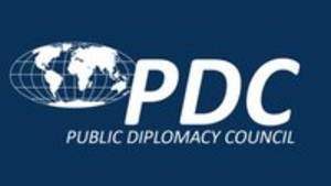 Public_diplomacy_council-full