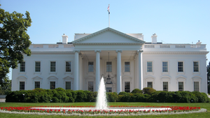 White_house_dc-full