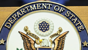 State_department-full