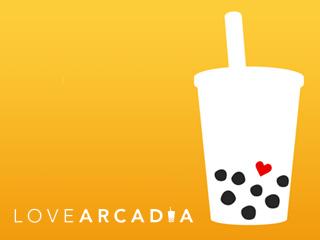 LoveArcadia_320x240