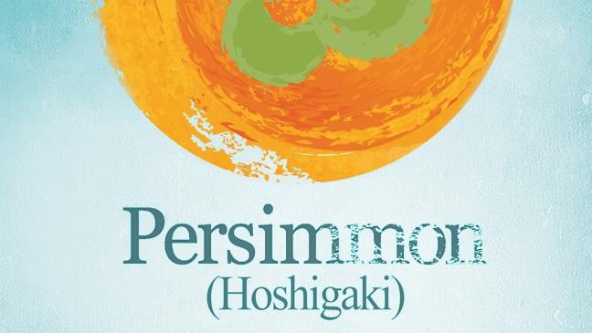 Persimmon16x9 (1)