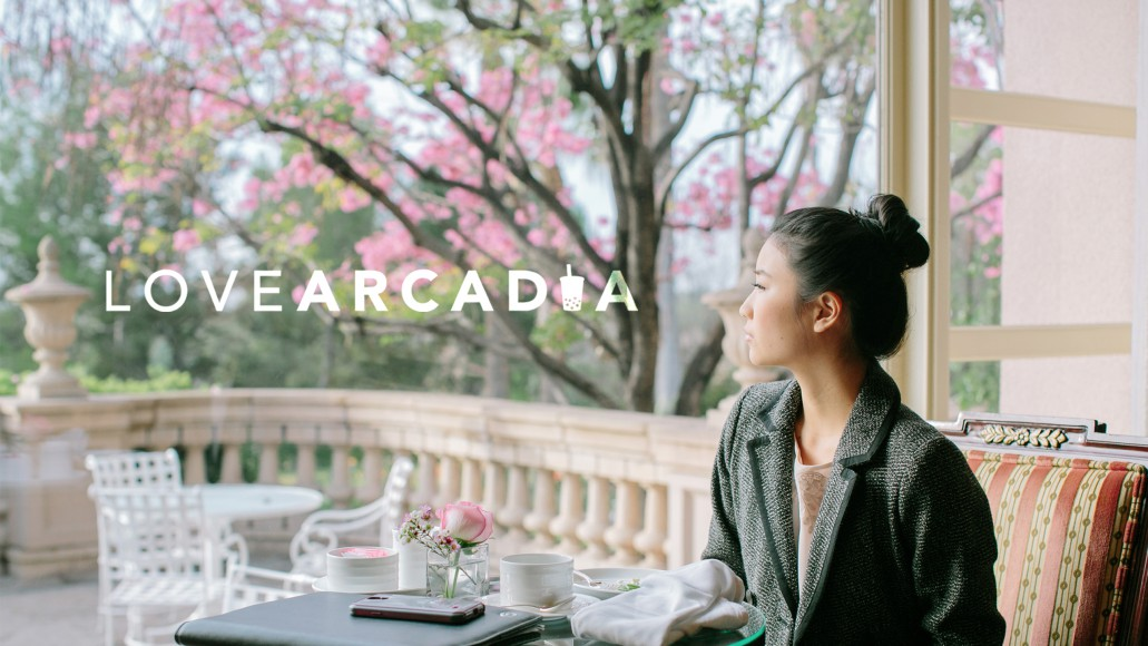 When his family's boba tea shop faces displacement by a real estate mogul, Jake must confront his fear of change, in this coming-of-age story. Directed by Lawrence Gan.