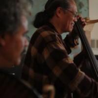 Mark-and-Anthony-jam-in-studio-330x220