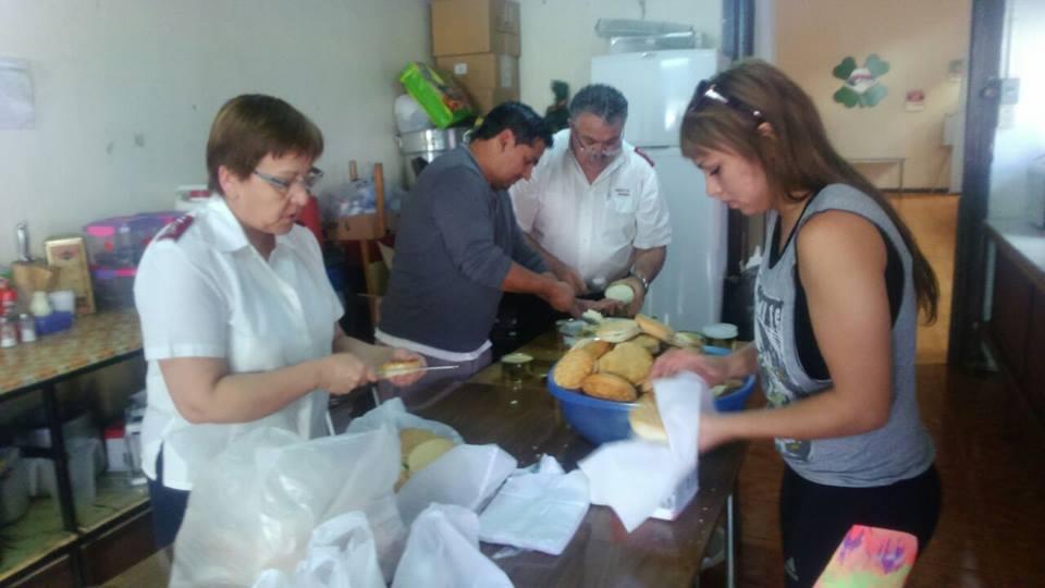 intranet banco santander chile: