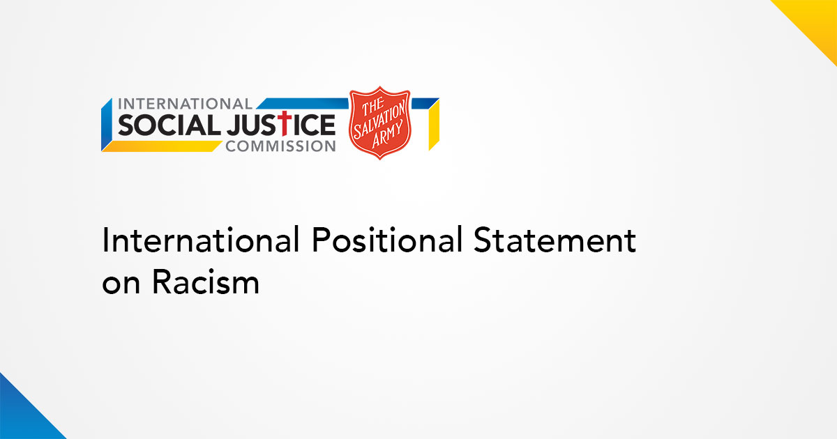 discrimination and mission statement  of housing and urban development decided to scrap the words inclusive and  discrimination-free from its official mission statement.