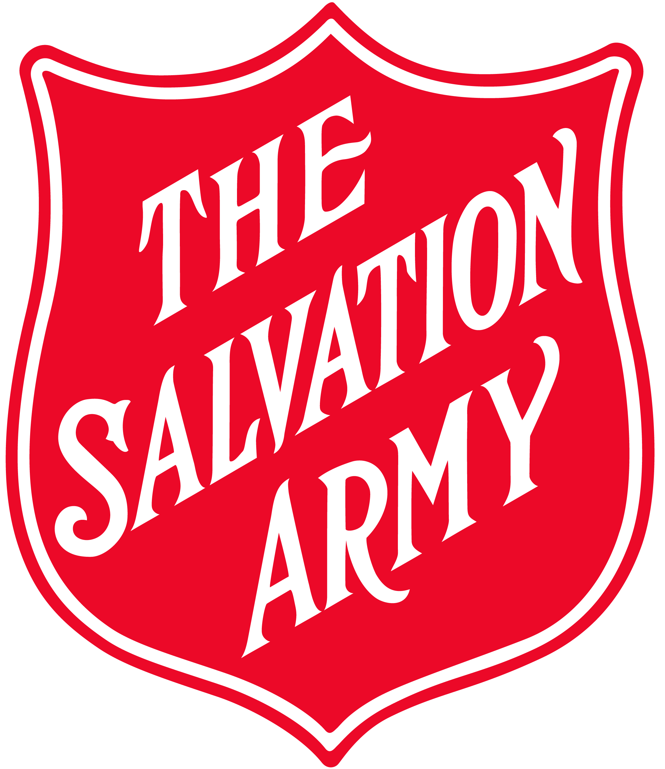 salvation army malaysia home
