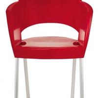 Cadeira armany