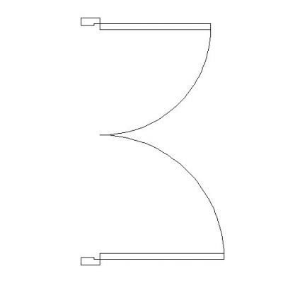 cad door symbol pictures to pin on pinterest pinsdaddy