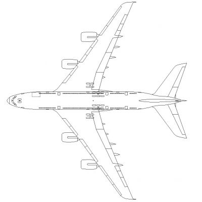 Boeing 747 Qantas Airlines as well Under Car Lighting moreover Engine Order Telegraph besides Central Heating Design additionally 6 2 Sel Glow Plug Wiring. on s plan plus wiring diagram