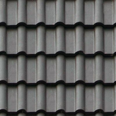 roof tiles brown wood siding and dark grey roof tile the texture of a: www.dianliwenmi.com/postimg_4295039.html