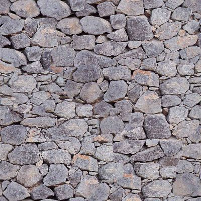 Rock Wall Texture Seamless Rock Wall Textur