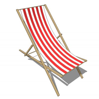Deck Chairs Drawing Deck Chair Drawing