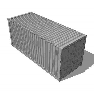 new for shipping cd cob dwg to design your shipping