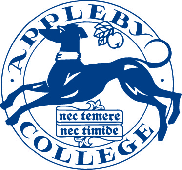Appleby College - Boarding School