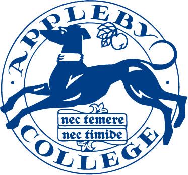 Appleby College - Boarding School