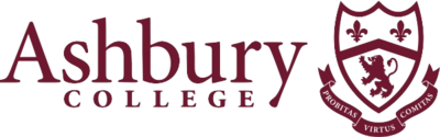 Ashbury College - Boarding School