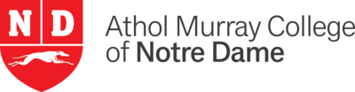 Athol Murray College of Notre Dame - Boarding School