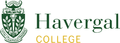 Havergal College - Boarding School