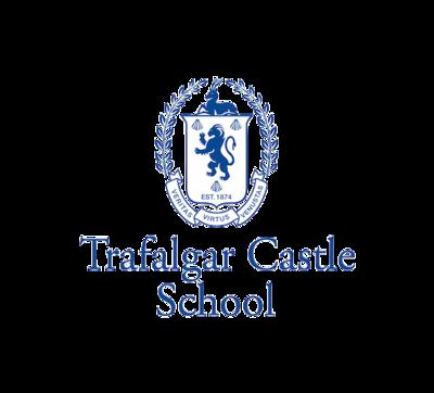 Trafalgar Castle School - Boarding School