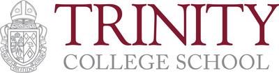 Trinity College School - Boarding School
