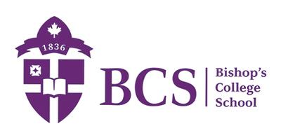Bishop's College School - Boarding School