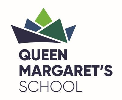 Queen Margaret's School - Boarding School