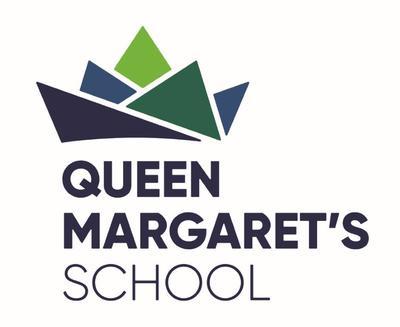 Queen Margaret's School - Boarding School