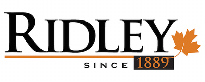 Ridley College - Boarding School