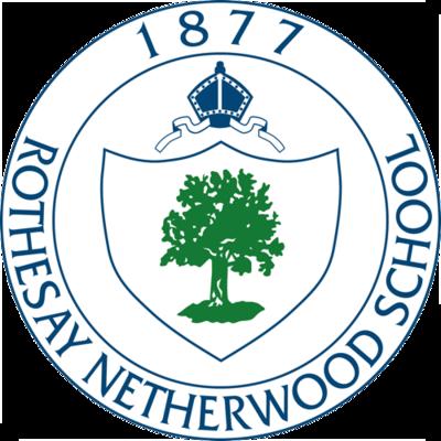 Rothesay Netherwood School - Boarding School