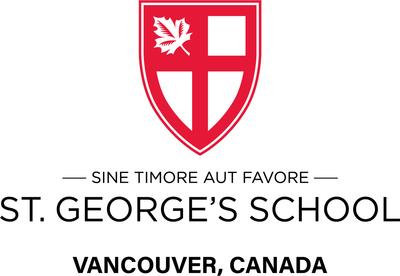 St. George's School - Boarding School