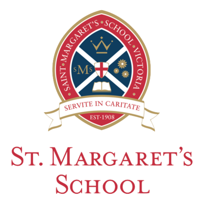 St. Margaret's School - Boarding School