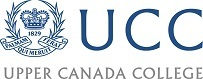 Upper Canada College - Boarding School